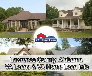 lawrence county alabama homes for sale