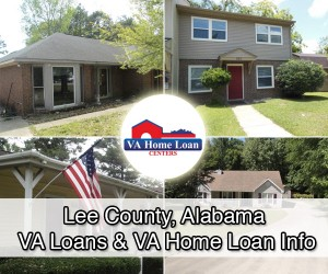 lee county alabama homes for sale
