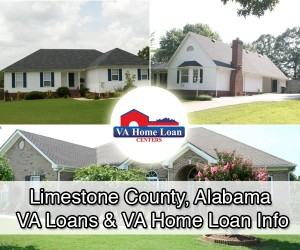 limestone county homes for sale