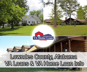 lowndes county homes for sale