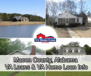 va homes for sale