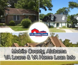 homes for sale mobile county al