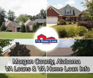 morgan county va homes for sale