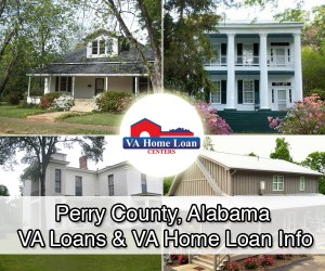 perry county homes for sale