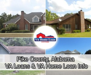 homes fors ale in pike county alabama