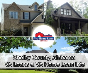 shelby county al homes for sale