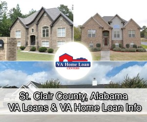 homes for sale in st. clair county