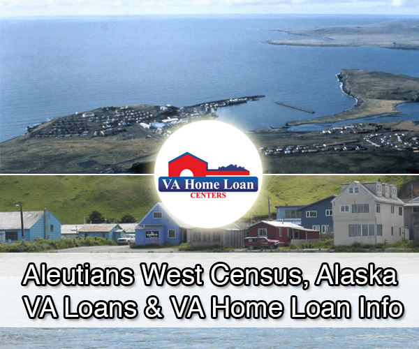 aleutians east county asian singles The county with the highest percent of population who was born in another country in the area is aleutians east borough with a percent born outside united states of 407% is about twice as large comparing percent of population who was born in another country to the united states average of 132%, honolulu county is 455% larger.
