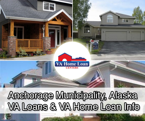 Anchorage home loans pty ltd