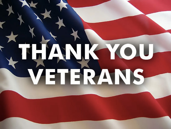 Loans For Veterans >> Veteran Home Ownership The Va Loan For Low Income