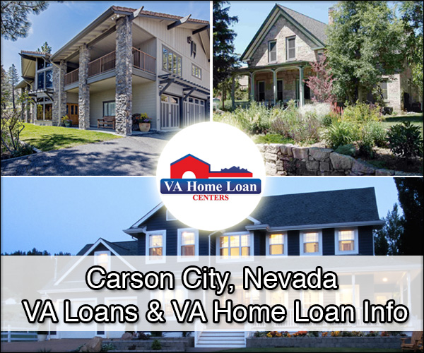 Va Loan Home Requirements - Brew Home
