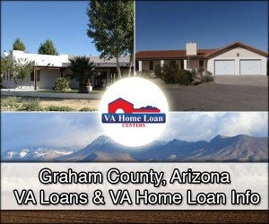Graham County, Arizona homes for sale