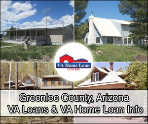 Greenlee County, Arizona homes for sale