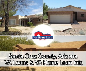 Santa Cruz County homes for sale