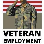 army ranger schoo
