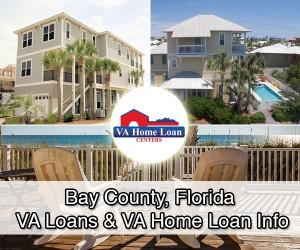 Bay County Loans