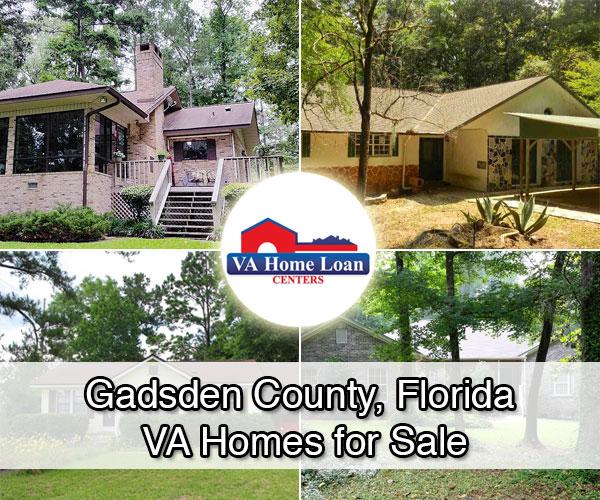 gadsden county florida va home loan info va loan limit