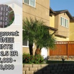va approved condos for sale