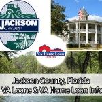 Florida VA home loan limits
