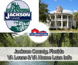 Florida VA home loan limits