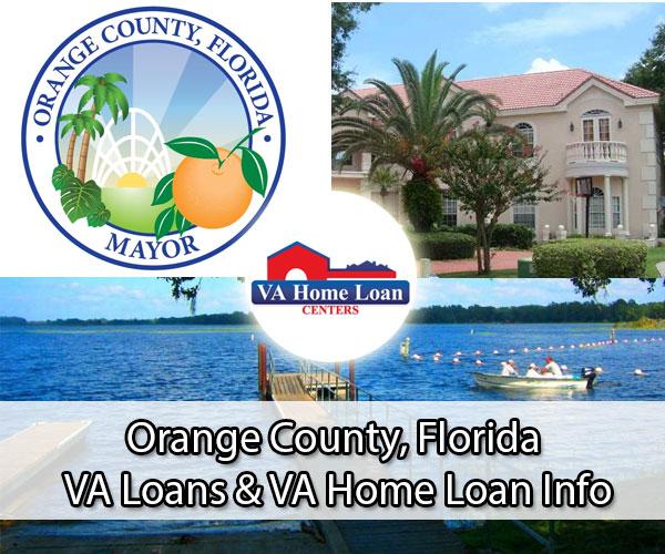 Va Home Loan Limits Florida