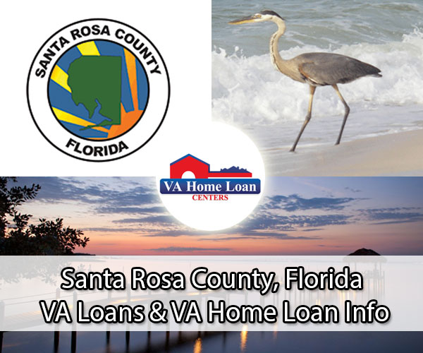 Santa rosa home loan