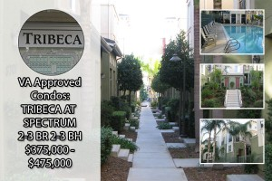 TRIBECA-AT-SPECTRUM-va-approved