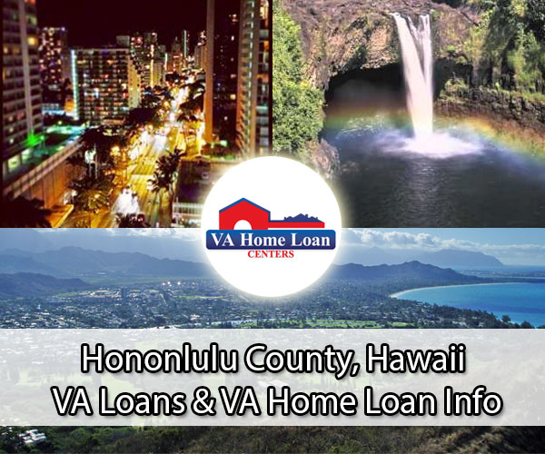 Va Home Loan Limits Arizona