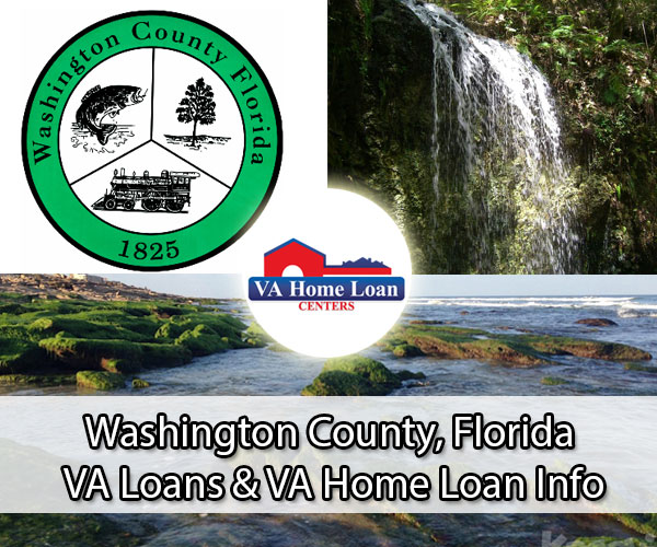 Virginia beach county loan limits