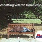 Combatting Veteran Homelessness