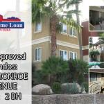3909 Monroe Avenue Condominiums