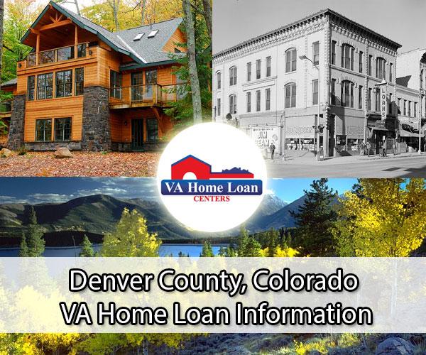 Denver loan service