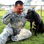Pets for Patriots nonprofit