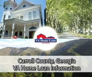 Carroll-County-GA