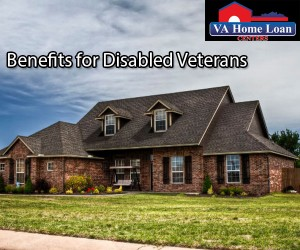 benefits-for-disabled-veterans
