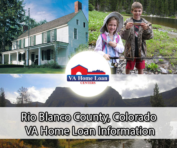rio blanco county singles Find 5 listings related to montezuma county government social services in cortez click here singles - click here male rio blanco county government dove creek.
