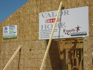 Photo: Valor Home Facebook Page