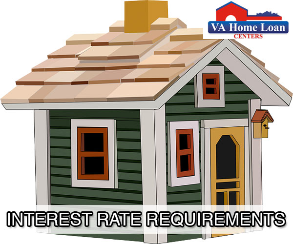 va loan house requirements - 28 images - serving our ...