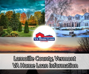 lamoille county singles Lamoille county vt demographics data with population from census shown with charts, graphs and text includes hispanic, race, citizenship, births and singles franklin county and washington county.
