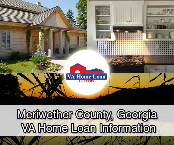 meriwether county singles Household types by place in meriwether county there are 9 places that are fully or partially contained within meriwether county (6 fully and 3 partially.
