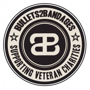 b2b 3