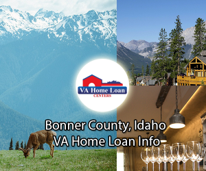 bonner county idaho