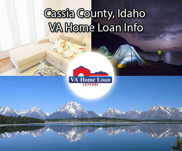 cassia county Zillow has 76 homes for sale in cassia county id view listing photos, review  sales history, and use our detailed real estate filters to find the perfect place.
