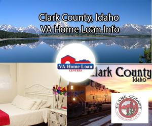 clark county (1)
