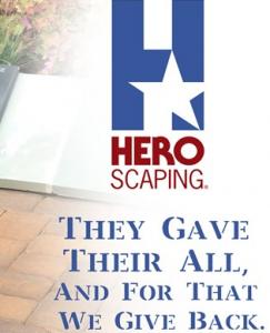 heroscaping-logo