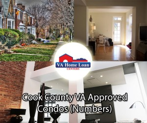 Cook County condos