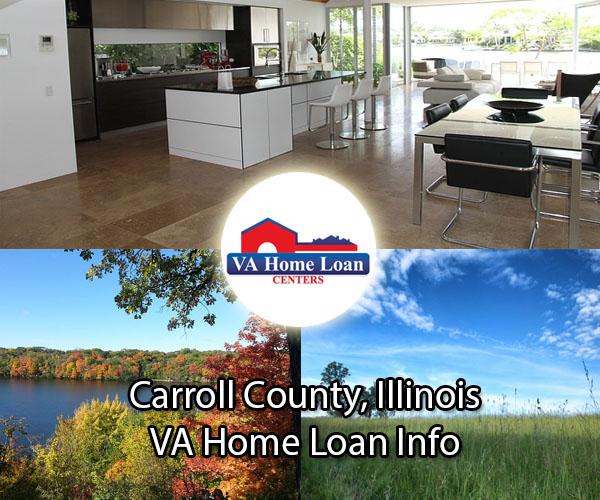 Carroll County Va Restaurants