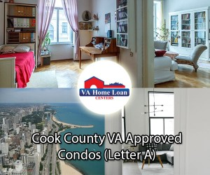 cook county letter a