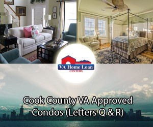 cook county letter qr