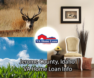 jerome county